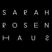 Sarah Rosenhaus Interior Design's photo