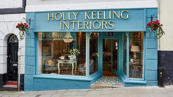 Holly Keeling, Totnes