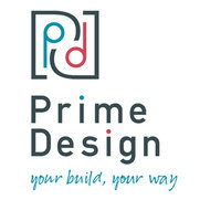 Prime Design Tasmania Pty Ltd's photo