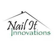 Nail It Innovations, Inc.'s photo