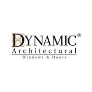 Dynamic Architectural Windows & Doors's photo