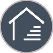Metzler Home Builders's photo