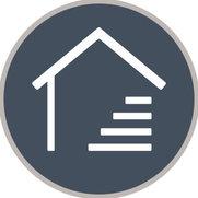 Foto de Metzler Home Builders