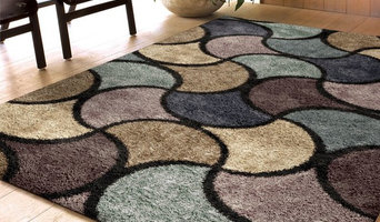 Contemporary and Modern Rugs