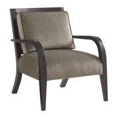 Apollo Chair
