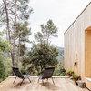 Casas Houzz: El sueño de dos hermanas en la sierra de Collserola