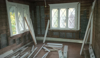 Asbestos and Mould Removal