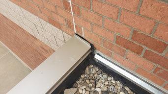 Roof Repair in Boise, ID