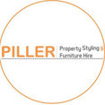 Piller Property Styling's profile photo