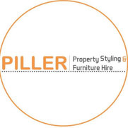 Piller Property Styling's photo
