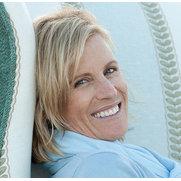 Carolyn Thayer interiorsさんの写真
