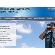 FPI Security's photo