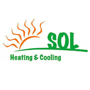 Sol Heating & Cooling's photo