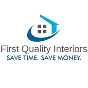 First Quality Interiors's photo