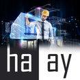 Profilbild von ha-ay   Real Estate Solutions