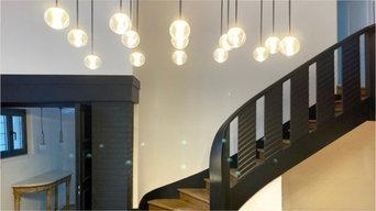 Company Highlight Video by EG Architecture d'intérieur.