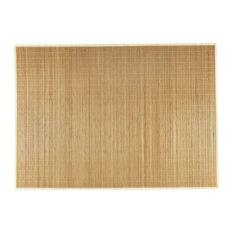 tapis de d coration asiatique. Black Bedroom Furniture Sets. Home Design Ideas