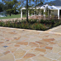 Yarrabee Amp Castlemaine Stone Solutions Oakleigh East