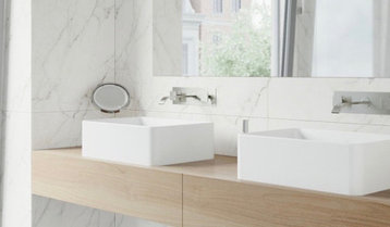 Up to 65% Off the Ultimate Bathroom Fixture Sale
