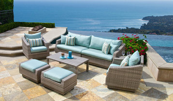 Bestselling Outdoor Lounge Sets