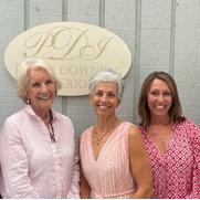 Patty Downing Interiors, Inc.'s photo