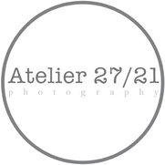 Foto de Atelier 27/21