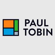 Paul Tobin Estate Agentsさんの写真