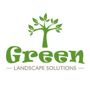 Green Landscape Solutions's photo