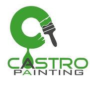 Castro Painting's photo