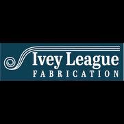 Foto de Ivey League Fabrication, LLC