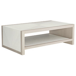 Contemporary Coffee Tables by Bernhardt Furniture Company