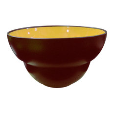 Duo Set of 4 Dipping Bowls Duo Curry