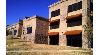 Storage, Self Storage, Moving & Storage Service, Warehouse
