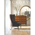 The Hickory Chair Furniture Co.'s profile photo