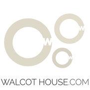 Walcot House's photo