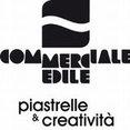 Foto di profilo di Commerciale Edile Milano