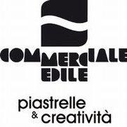 Foto di Commerciale Edile Milano