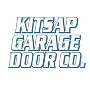 Foto de Kitsap Garage Door Co.