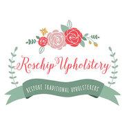 Rosehip Upholstery's photo