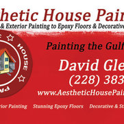 Aesthetic House Painters's photo