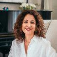 Silvia Rajek Interiors's profile photo