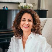 Silvia Rajek Interiors's photo