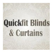 Quickfit Blinds and Curtains's photo