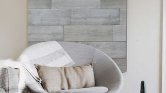 NUWAL Accent Wall