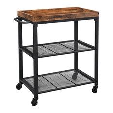 High Quality Kitchen Cart