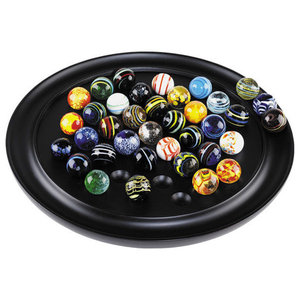 Prime Magnum Pool Ball Set Traditional Game Table Accessories Download Free Architecture Designs Scobabritishbridgeorg