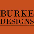 Burke Designs's profile photo
