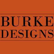 Burke Designs's photo