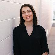 Lauren King Interior Design's photo
