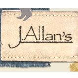 J. Allanu0027s · Professionals Furniture U0026 Accessories